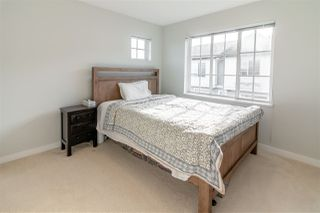 Photo 11: 26 30989 WESTRIDGE Place in Abbotsford: Abbotsford West Townhouse for sale : MLS®# R2519659