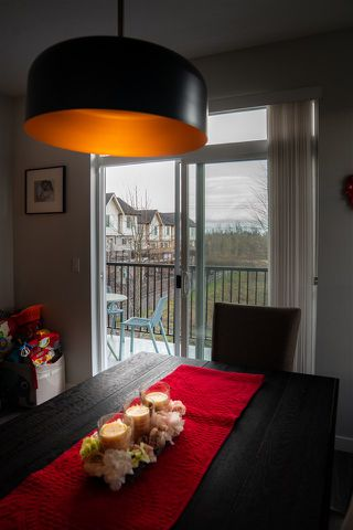 Photo 6: 26 30989 WESTRIDGE Place in Abbotsford: Abbotsford West Townhouse for sale : MLS®# R2519659