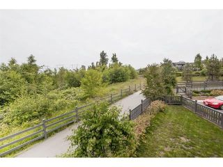 Photo 16: 26 30989 WESTRIDGE Place in Abbotsford: Abbotsford West Townhouse for sale : MLS®# R2519659