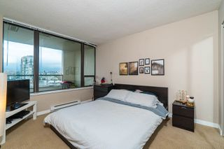 """Photo 14: 1703 4118 DAWSON Street in Burnaby: Brentwood Park Condo for sale in """"TANDEM 1"""" (Burnaby North)  : MLS®# R2523861"""