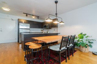 """Photo 11: 1703 4118 DAWSON Street in Burnaby: Brentwood Park Condo for sale in """"TANDEM 1"""" (Burnaby North)  : MLS®# R2523861"""