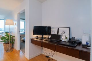 """Photo 8: 1703 4118 DAWSON Street in Burnaby: Brentwood Park Condo for sale in """"TANDEM 1"""" (Burnaby North)  : MLS®# R2523861"""