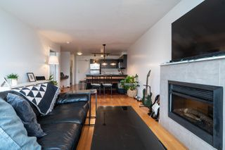 """Photo 7: 1703 4118 DAWSON Street in Burnaby: Brentwood Park Condo for sale in """"TANDEM 1"""" (Burnaby North)  : MLS®# R2523861"""