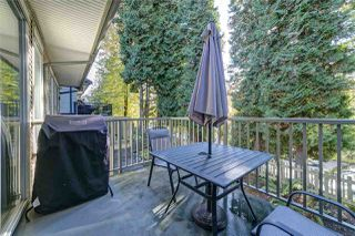 """Photo 26: 185 9133 GOVERNMENT Street in Burnaby: Government Road Townhouse for sale in """"Terramor by Polygon"""" (Burnaby North)  : MLS®# R2526339"""