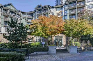 """Photo 31: 185 9133 GOVERNMENT Street in Burnaby: Government Road Townhouse for sale in """"Terramor by Polygon"""" (Burnaby North)  : MLS®# R2526339"""