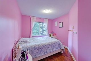 """Photo 21: 185 9133 GOVERNMENT Street in Burnaby: Government Road Townhouse for sale in """"Terramor by Polygon"""" (Burnaby North)  : MLS®# R2526339"""