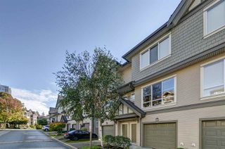 """Photo 29: 185 9133 GOVERNMENT Street in Burnaby: Government Road Townhouse for sale in """"Terramor by Polygon"""" (Burnaby North)  : MLS®# R2526339"""