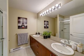 """Photo 20: 185 9133 GOVERNMENT Street in Burnaby: Government Road Townhouse for sale in """"Terramor by Polygon"""" (Burnaby North)  : MLS®# R2526339"""