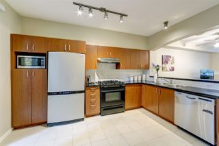 """Photo 4: 185 9133 GOVERNMENT Street in Burnaby: Government Road Townhouse for sale in """"Terramor by Polygon"""" (Burnaby North)  : MLS®# R2526339"""