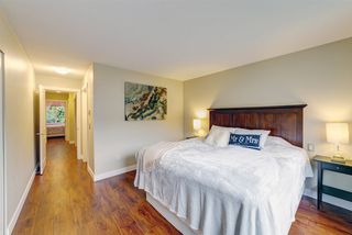"""Photo 19: 185 9133 GOVERNMENT Street in Burnaby: Government Road Townhouse for sale in """"Terramor by Polygon"""" (Burnaby North)  : MLS®# R2526339"""