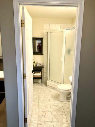 Photo 20: 301, 14 Mission Avenue in St. Albert: Condo for rent