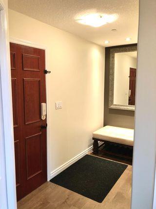 Photo 4: 301, 14 Mission Avenue in St. Albert: Condo for rent