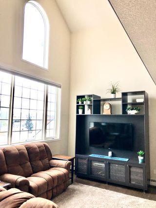 Photo 10: 301, 14 Mission Avenue in St. Albert: Condo for rent