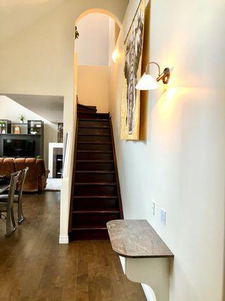 Photo 24: 301, 14 Mission Avenue in St. Albert: Condo for rent