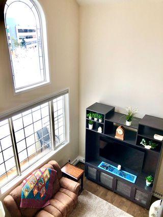 Photo 13: 301, 14 Mission Avenue in St. Albert: Condo for rent