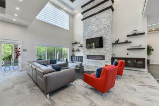 Photo 7: 1 Carriage Lane: Rural Strathcona County House for sale : MLS®# E4224629