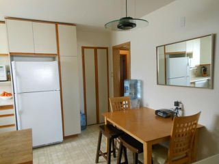 Photo 7: 59 Belcourt Bay in WINNIPEG: Westwood / Crestview Residential for sale (West Winnipeg)  : MLS®# 1206885