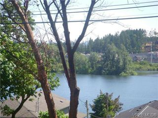 Photo 2: A 1224 Goldstream Ave in VICTORIA: La Langford Lake Half Duplex for sale (Langford)  : MLS®# 603976