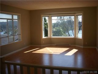 Photo 14: A 1224 Goldstream Ave in VICTORIA: La Langford Lake Half Duplex for sale (Langford)  : MLS®# 603976