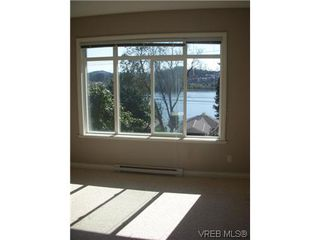 Photo 13: A 1224 Goldstream Ave in VICTORIA: La Langford Lake Half Duplex for sale (Langford)  : MLS®# 603976