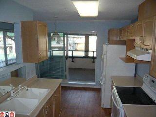 "Photo 3: 407 2958 TRETHEWEY Street in Abbotsford: Abbotsford West Condo for sale in ""Cascade Green"" : MLS®# F1221685"