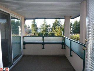 "Photo 5: 407 2958 TRETHEWEY Street in Abbotsford: Abbotsford West Condo for sale in ""Cascade Green"" : MLS®# F1221685"