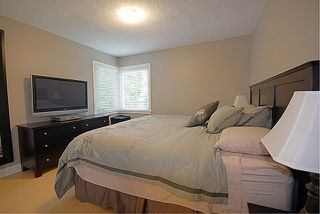 Photo 5: 5205 ROSS Street in Vancouver East: Knight Home for sale ()  : MLS®# V963035
