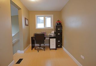 Photo 9: 5205 ROSS Street in Vancouver East: Knight Home for sale ()  : MLS®# V963035