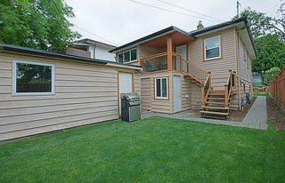 Photo 11: 5205 ROSS Street in Vancouver East: Knight Home for sale ()  : MLS®# V963035