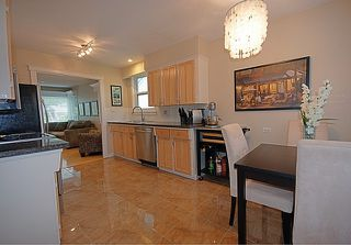 Photo 4: 5205 ROSS Street in Vancouver East: Knight Home for sale ()  : MLS®# V963035