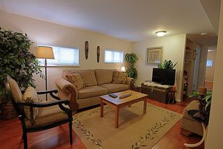 Photo 12: 5205 ROSS Street in Vancouver East: Knight Home for sale ()  : MLS®# V963035