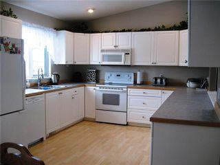 Photo 2: 9104 111TH Avenue in Fort St. John: Fort St. John - City NE House for sale (Fort St. John (Zone 60))  : MLS®# N224633