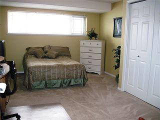 Photo 9: 9104 111TH Avenue in Fort St. John: Fort St. John - City NE House for sale (Fort St. John (Zone 60))  : MLS®# N224633
