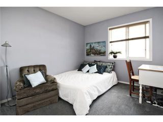 Photo 9: 32 ELGIN Bay SE in CALGARY: McKenzie Towne Residential Attached for sale (Calgary)  : MLS®# C3554299