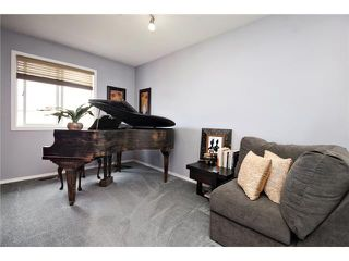 Photo 10: 32 ELGIN Bay SE in CALGARY: McKenzie Towne Residential Attached for sale (Calgary)  : MLS®# C3554299