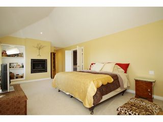 """Photo 7: 21623 MURRAYS Crescent in Langley: Murrayville House for sale in """"Murrayville"""" : MLS®# F1309560"""