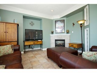 """Photo 6: 21623 MURRAYS Crescent in Langley: Murrayville House for sale in """"Murrayville"""" : MLS®# F1309560"""