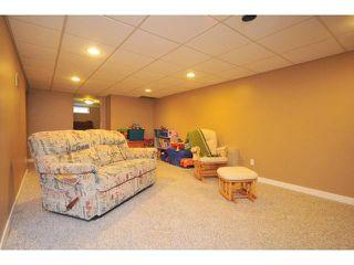 Photo 15: 1501 Hoka Street in WINNIPEG: Transcona Residential for sale (North East Winnipeg)  : MLS®# 1307400