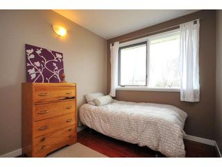 Photo 12: 1501 Hoka Street in WINNIPEG: Transcona Residential for sale (North East Winnipeg)  : MLS®# 1307400