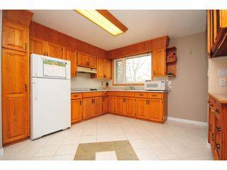 Photo 6: 1501 Hoka Street in WINNIPEG: Transcona Residential for sale (North East Winnipeg)  : MLS®# 1307400