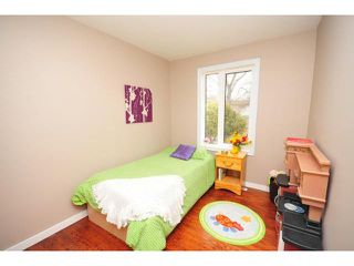 Photo 11: 1501 Hoka Street in WINNIPEG: Transcona Residential for sale (North East Winnipeg)  : MLS®# 1307400