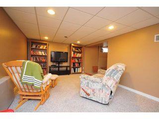 Photo 14: 1501 Hoka Street in WINNIPEG: Transcona Residential for sale (North East Winnipeg)  : MLS®# 1307400