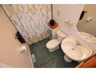 Photo 13: 1501 Hoka Street in WINNIPEG: Transcona Residential for sale (North East Winnipeg)  : MLS®# 1307400