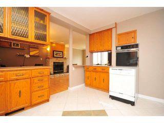 Photo 7: 1501 Hoka Street in WINNIPEG: Transcona Residential for sale (North East Winnipeg)  : MLS®# 1307400