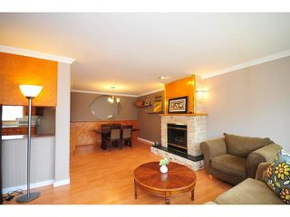 Photo 8: 1501 Hoka Street in WINNIPEG: Transcona Residential for sale (North East Winnipeg)  : MLS®# 1307400
