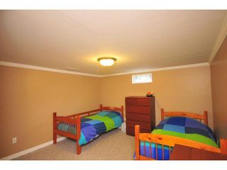 Photo 16: 1501 Hoka Street in WINNIPEG: Transcona Residential for sale (North East Winnipeg)  : MLS®# 1307400