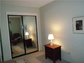 Photo 3: PACIFIC BEACH Condo for sale : 1 bedrooms : 1024 Loring Street #1 in San Diego