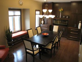 Photo 5: 4536 McPhillips Street in WSTPAUL: Middlechurch / Rivercrest Residential for sale (Winnipeg area)  : MLS®# 1311981