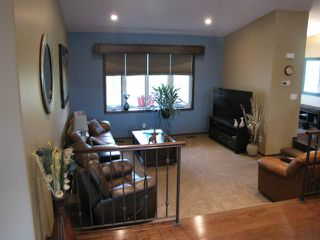 Photo 7: 4536 McPhillips Street in WSTPAUL: Middlechurch / Rivercrest Residential for sale (Winnipeg area)  : MLS®# 1311981