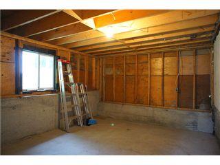 Photo 16: 1545 CORNELL AV in Coquitlam: Central Coquitlam House for sale : MLS®# V1058470